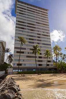 2895 Kalakaua Avenue #208 - Photo 11
