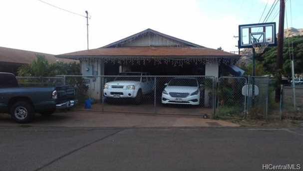 84-208 Ala Naauao Place - Photo 1