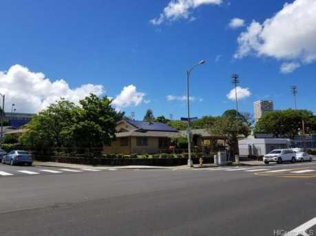 1193 Ala Napunani Street - Photo 2