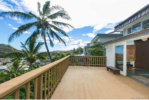 1569 Ala Lani Street - Photo 3