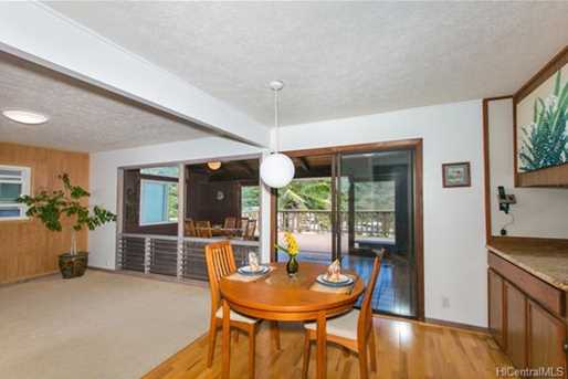 1569 Ala Lani Street - Photo 13