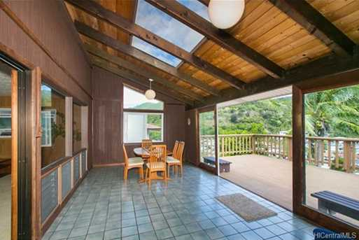 1569 Ala Lani Street - Photo 7