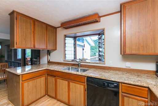 1569 Ala Lani Street - Photo 15