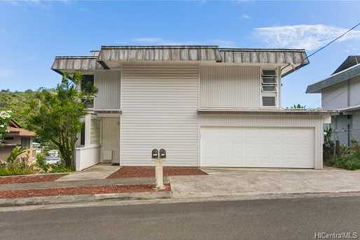1569 Ala Lani Street - Photo 2