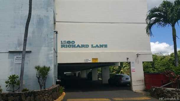 1260 Richard Lane #B220 - Photo 12