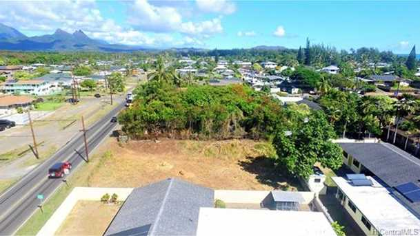 41-875 Kalanianaole Highway - Photo 19
