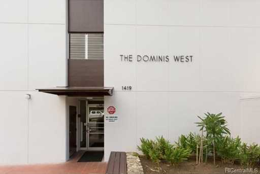 1419 Dominis Street #405 - Photo 1