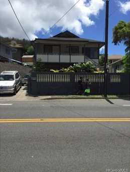2431 Kalihi Street - Photo 10