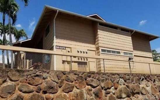 98-1372 Koaheahe Place #178 - Photo 3