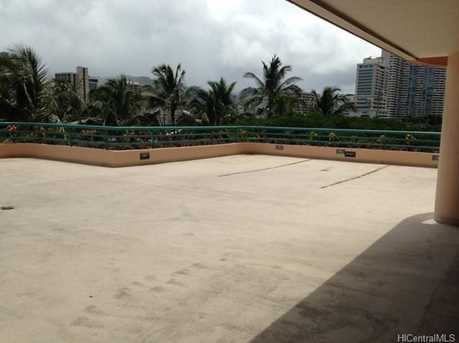 1888 Kalakaua Avenue #TBD - Photo 6