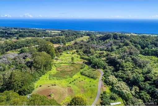 44-3265 Hoo Kahua Road - Photo 1