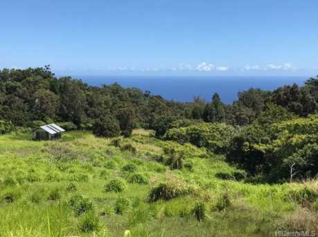 44-3265 Hoo Kahua Road - Photo 18