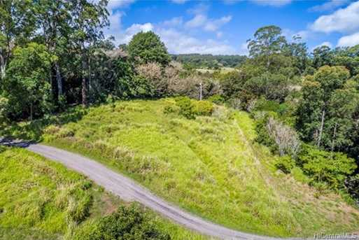 44-3265 Hoo Kahua Road - Photo 19
