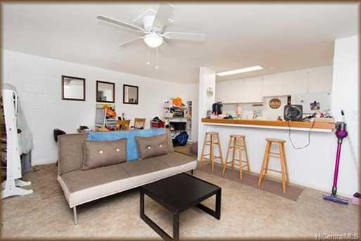4050E Keanu Street - Photo 15