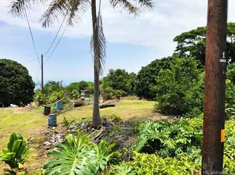 86 Hawaii Belt Road - Photo 3