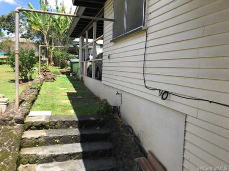 1249 Rose Place - Photo 3