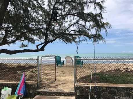91-243 Ewa Beach Road - Photo 11