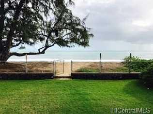 91-243 Ewa Beach Road - Photo 19