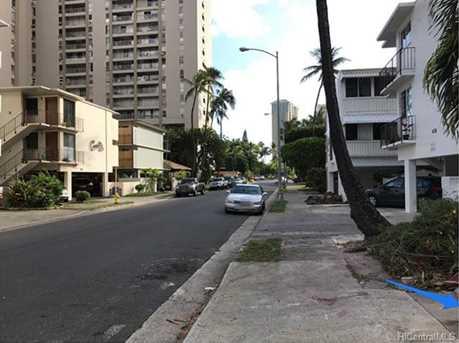 440 Pau Street - Photo 15