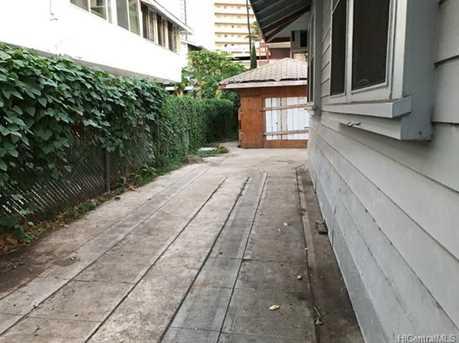 440 Pau Street - Photo 9