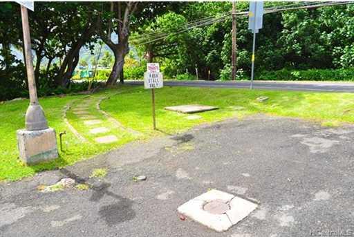 53-549 Kamehameha Highway #109 - Photo 23