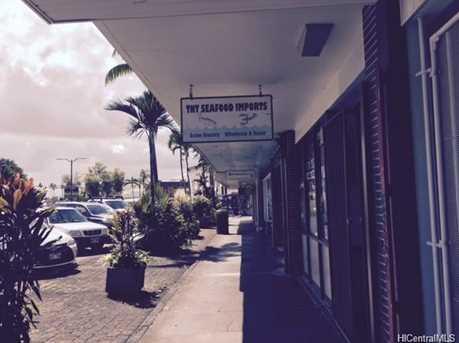 212 Kamehameha Avenue - Photo 7