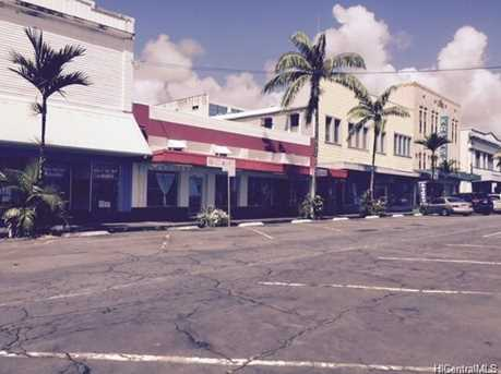 212 Kamehameha Avenue - Photo 11