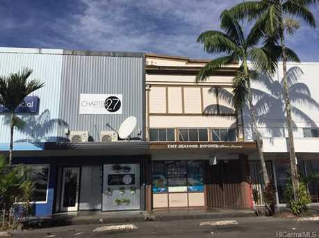 212 Kamehameha Avenue - Photo 1