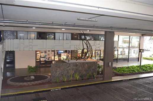 1750 Kalakaua Avenue #105 - Photo 3