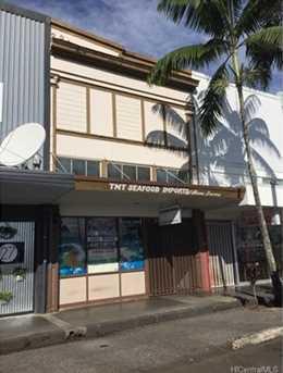 212 Kamehameha Avenue - Photo 3