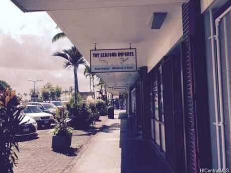 212 Kamehameha Avenue - Photo 13