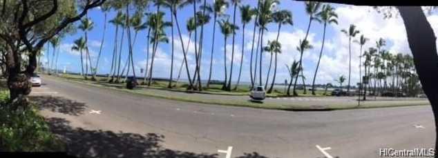 212 Kamehameha Avenue - Photo 15