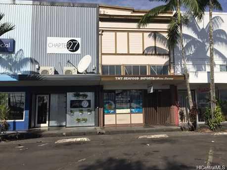 212 Kamehameha Ave - Photo 1