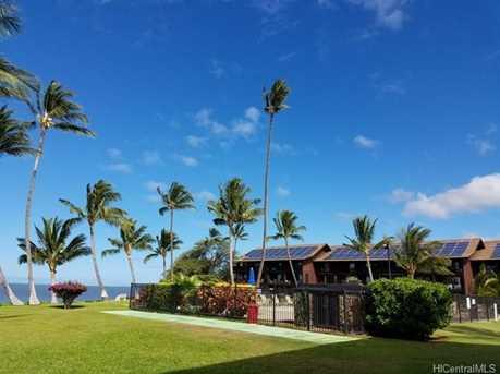 1000 Kamehameha V Highway #210A - Photo 5