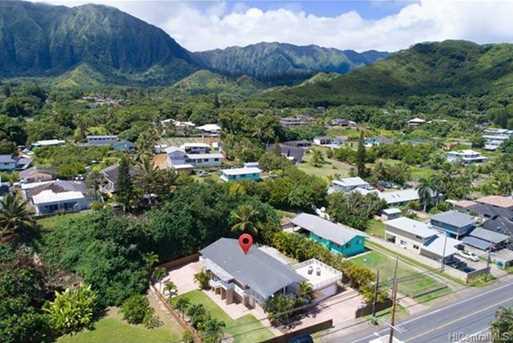 47-754 Kamehameha Highway - Photo 5
