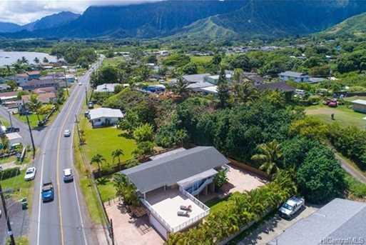 47-754 Kamehameha Highway - Photo 3