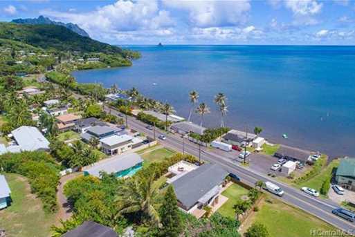 47-754 Kamehameha Highway - Photo 7