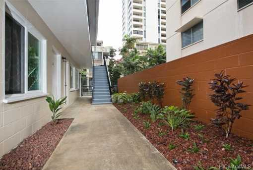 242 Kaiulani Avenue - Photo 5