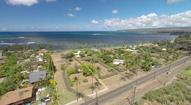 67-435 Waialua Beach Road #W-2 - Photo 3