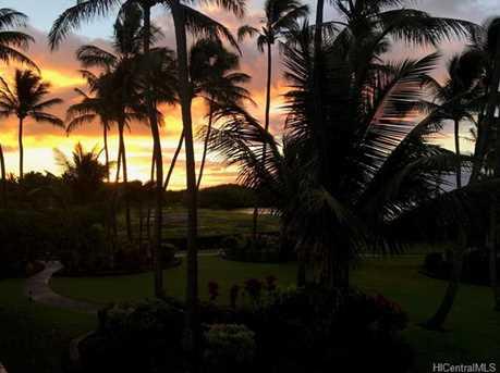 7142 Kamehameha V Highway #C212 - Photo 1