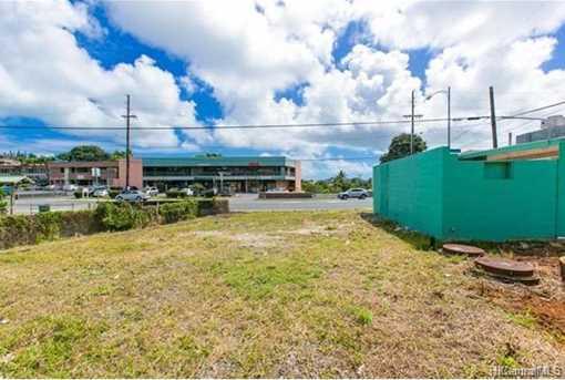 45-1106 Kamehameha Highway - Photo 9