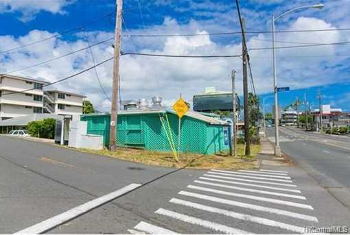 45-1106 Kamehameha Highway - Photo 7