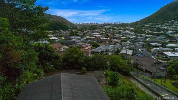 3557 Pinao Street - Photo 7