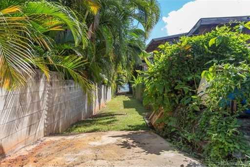 47-855 Kamehameha Highway - Photo 22