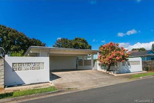 94-509 Hokuala Street - Photo 2