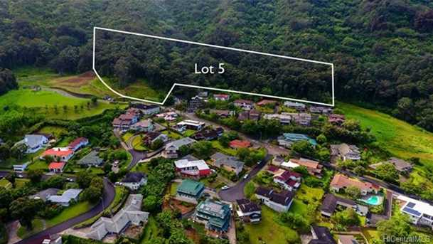 Lot 5 Kamaaina Drive - Photo 1