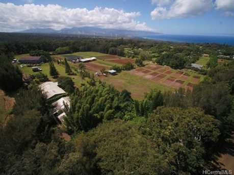 59-705 Pupukea Road - Photo 8