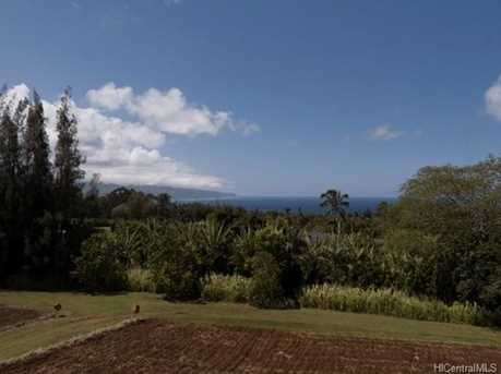 59-705 Pupukea Road - Photo 14