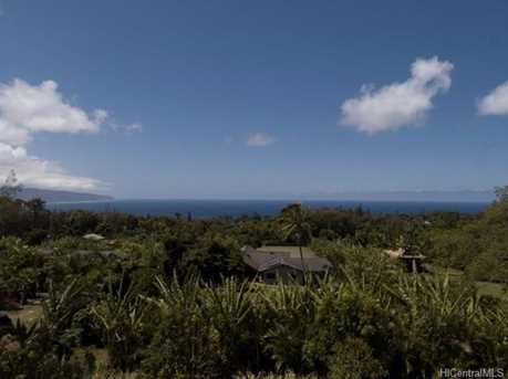 59-705 Pupukea Road - Photo 9