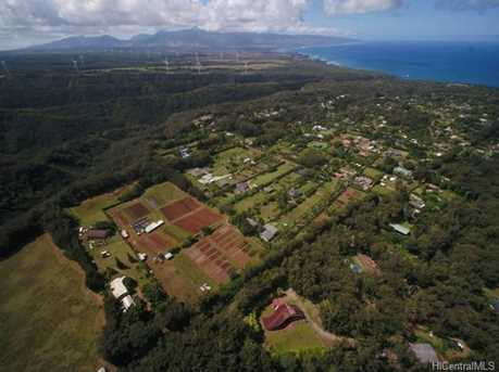 59-705 Pupukea Road - Photo 18